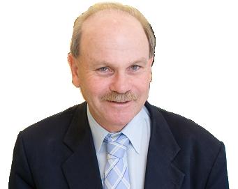 Platelet Rich Plasma Treatment Dr John Cook