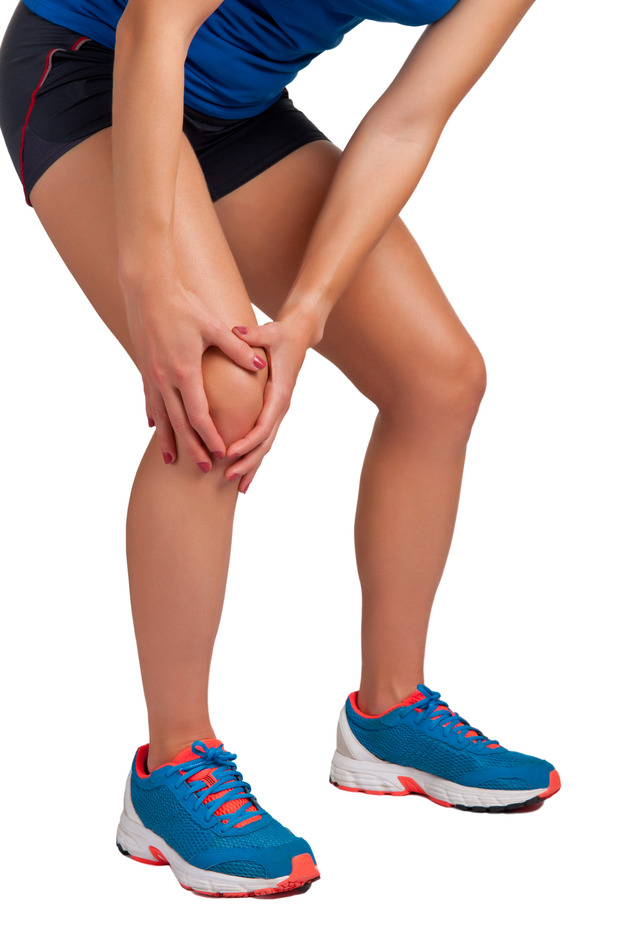 Prolotherapy Treatments Adelaide