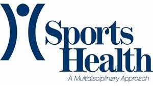 SportsHealth